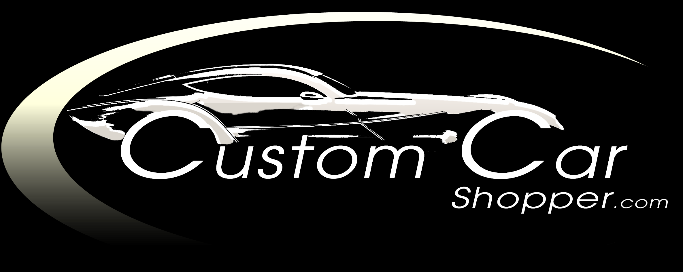 Custom Car Shopper